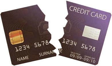 Как закрыть кредитную карту Сбербанка досрочно, если на ней долг: все нюансы