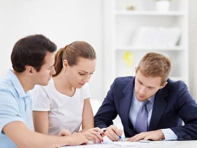 Миг Кредит: отзывы клиентов и должников