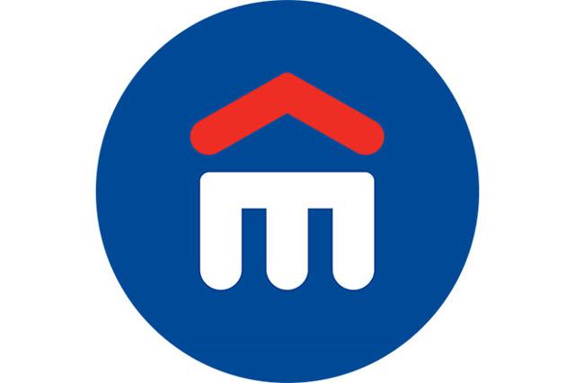 Восточный Экспресс Банк: как узнать задолженность по кредиту