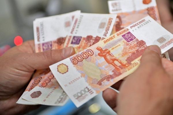 Ваши Деньги: онлайн заявка и займ на карту