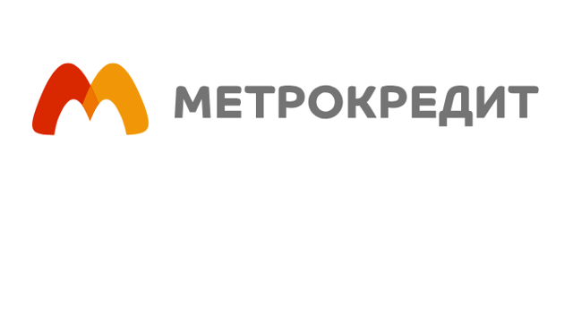 Займ от Метрокредит в 2019 году: регистрация, вход в личный кабинет и отзывы клиентов