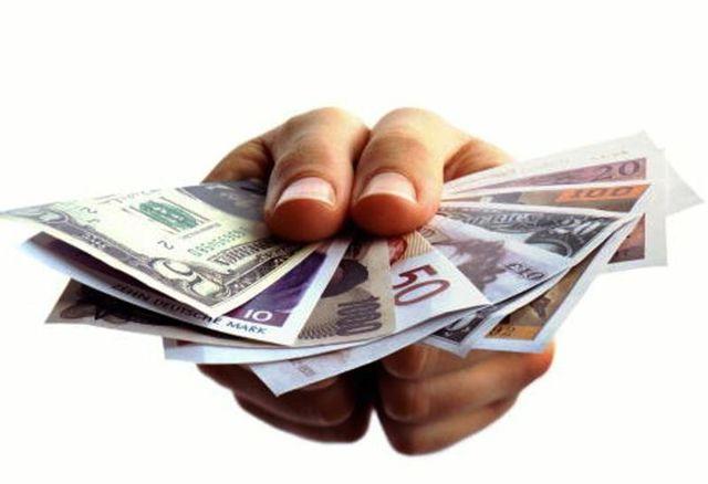 Можно ли после банкротства взять кредит: особенности и советы