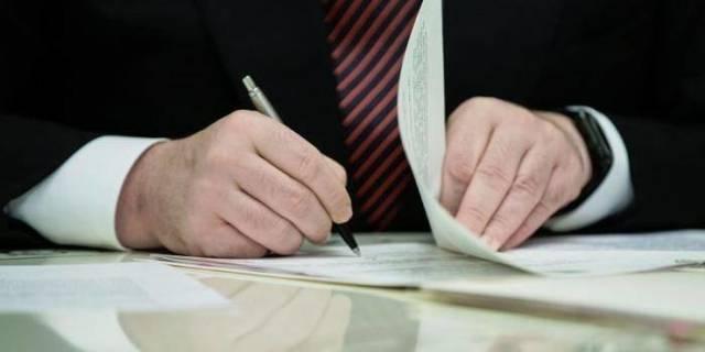 Подбор кредита онлайн: каким сайтам доверять, необходимые документы и преимущества