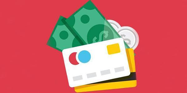 Пополнение кредитной карты: способы внесения наличных