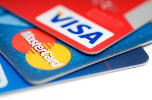 Кредит или займ под залог ценных бумаг и документов: условия и программы кредитования
