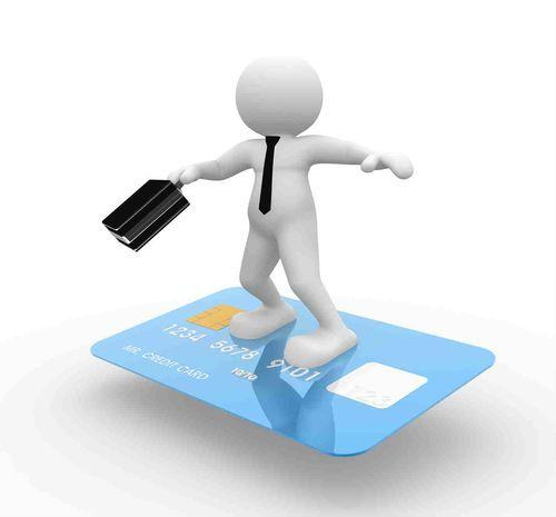 Деньги будут: онлайн заявка и условия займа в МФО