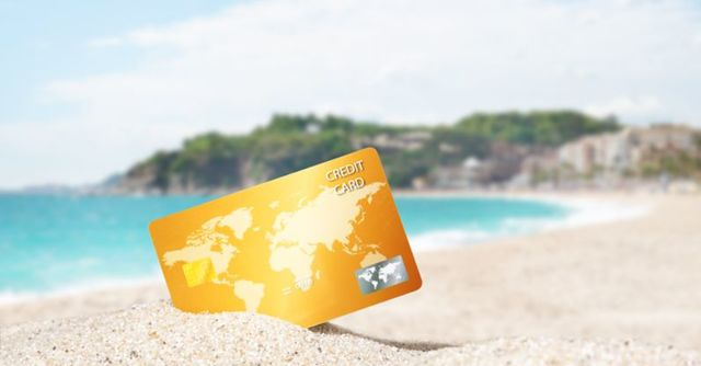 Онлайн заявка на кредит наличными в Совкомбанке: без справок и поручителей