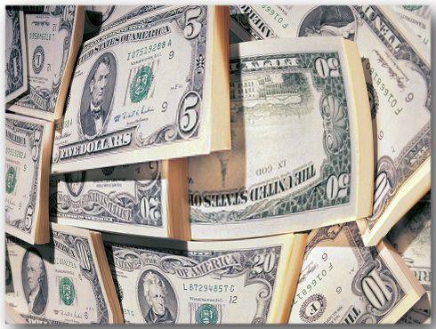 Где занять денег без процентов: все способы и советы