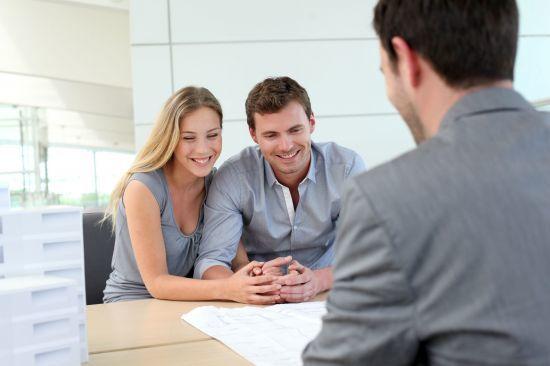 Взять кредит без поручителей и залога онлайн и наличными