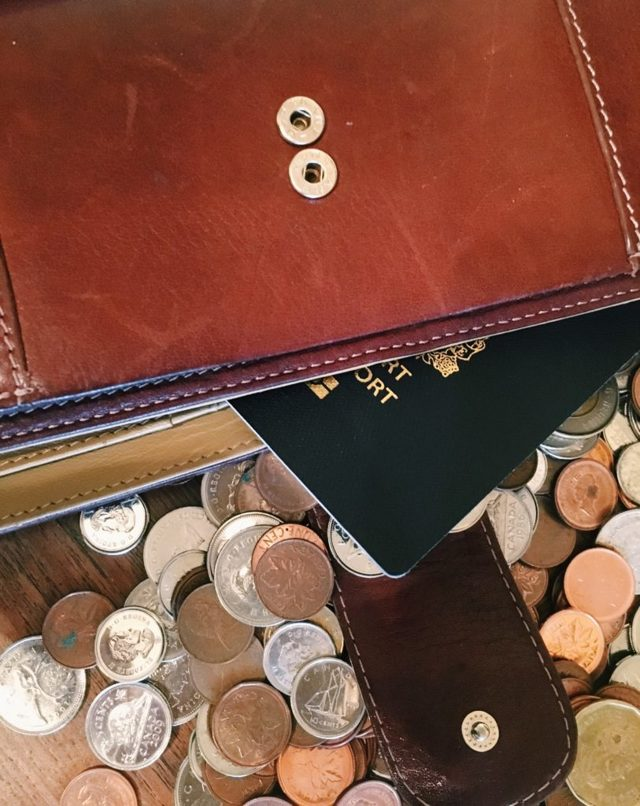 Быстроденьги: отзывы должников и клиентов