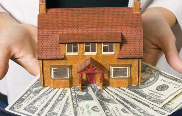 Тинькофф: кредит под залог недвижимости, отзывы клиентов
