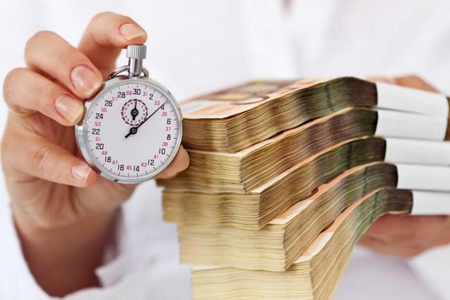 Е займ: отзывы клиентов и должников
