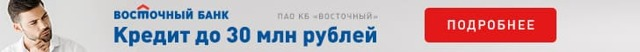 СКБ Банк: отзывы клиентов по кредитам