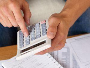 Взять кредит 80000: требования, документы и условия