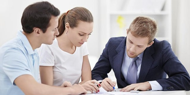 Кредито 24 в 2019 году: онлайн заявка на займ, вход в личный кабинет и отзывы должников