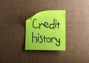 Как исправить кредитную историю займом