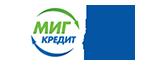 Займы в Волгограде онлайн на карту с плохой кредитной историей