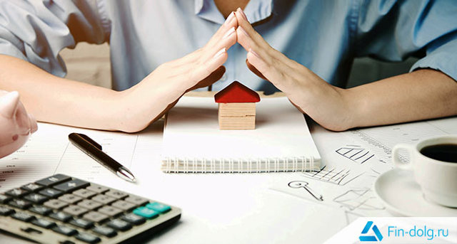 Долгосрочный кредит: как оформить, требования и необходимые документы