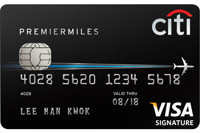 Кредит в Ситибанке для физических лиц: условия, особенности и способы оформления