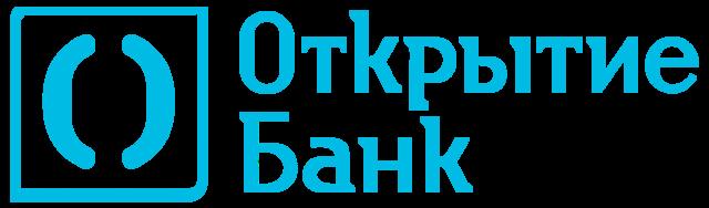 Россельхозбанк: рефинансирование кредитов других банков для физических лиц
