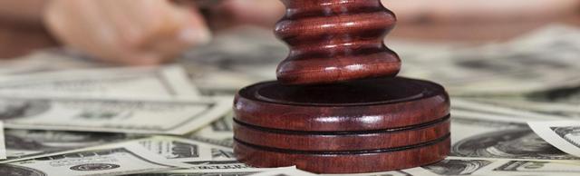 Как подать в суд на микрофинансовую организацию: судебная практика с МФО