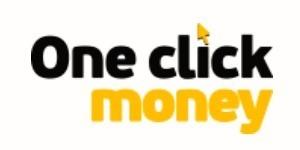 Микрозайм деньги сразу: отзывы клиентов