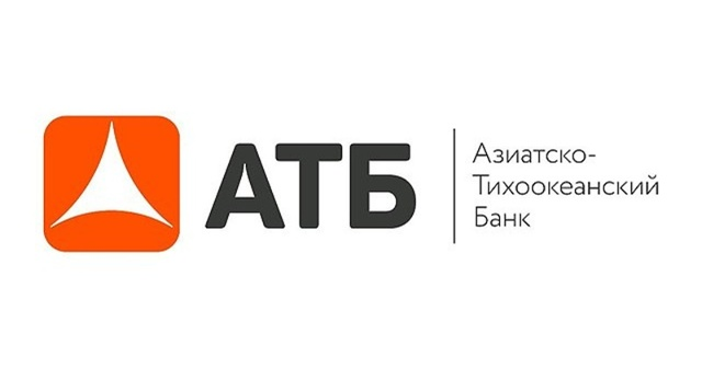 Кредит наличными 3000000 рублей на потребительские нужды