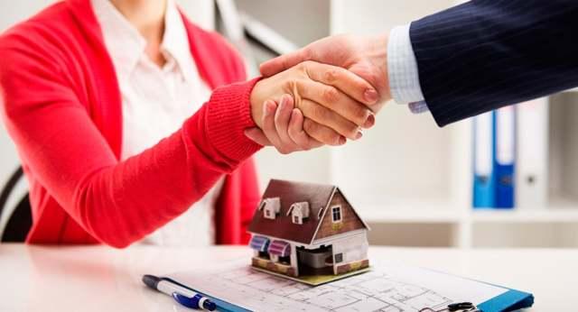 Займ на строительство дома под материнский капитал