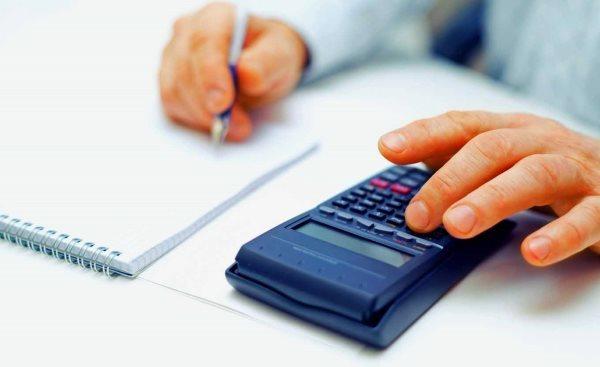 Альфа банк узнать задолженность по кредиту через интернет по номеру счета