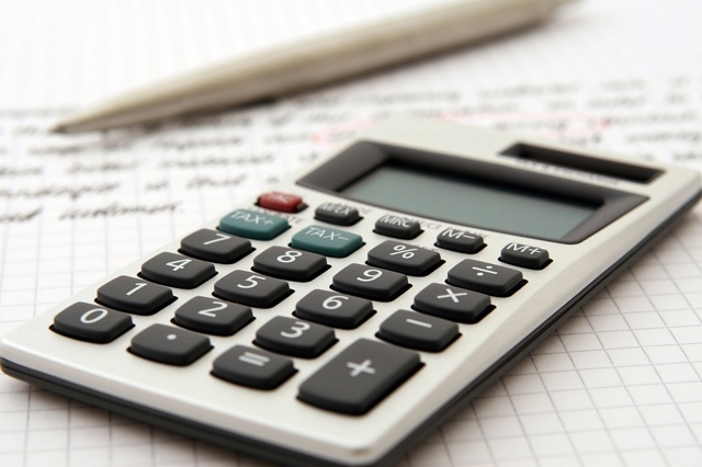 Как уменьшить процент по кредиту: реструктуризация и рефинансирование