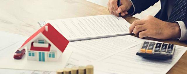 Заявление-анкета на получение потребительского кредита в Сбербанке
