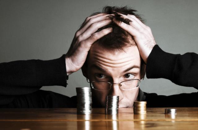 Суд с Приватбанком по кредитной карте: что делать