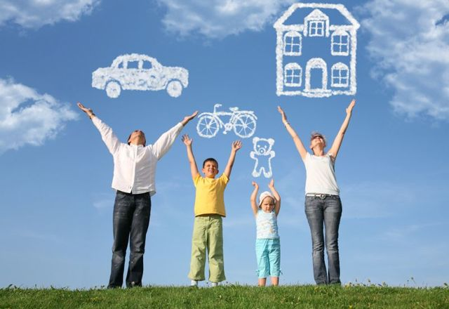 Максимальный срок потребительского кредита: от чего зависит и как увеличить