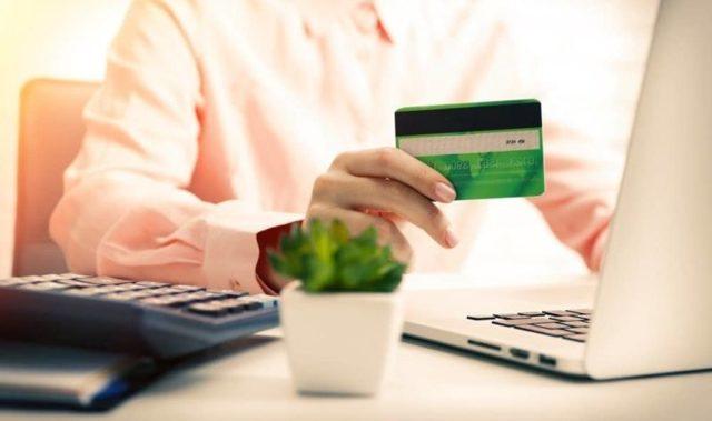 Кредит наличными в Сбербанке: условия кредитования, процентная ставка