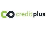 Оставить онлайн заявка на кредит во все банки