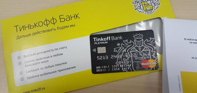 Где взять денег срочно без кредита в банках: все способы