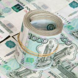 Потребительский кредит в Альфа банке, процентная ставка на сегодня