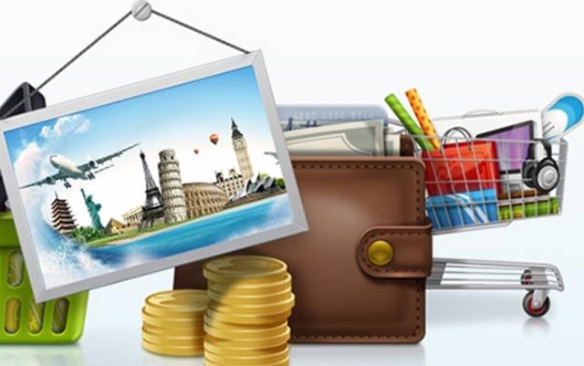 Какие документы нужны для оформления кредита: нюансы и основные особенности