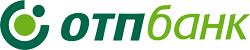 Рассчитать кредит ВТБ онлайн: платежи