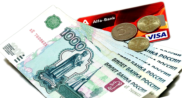 Отзывы о микрозаймах от клиентов МФО и банков