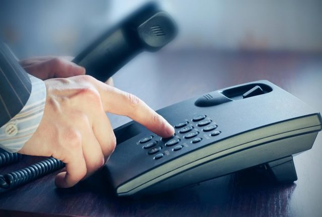 ВТБ 24 кредитные каникулы: условия оформления, отзывы