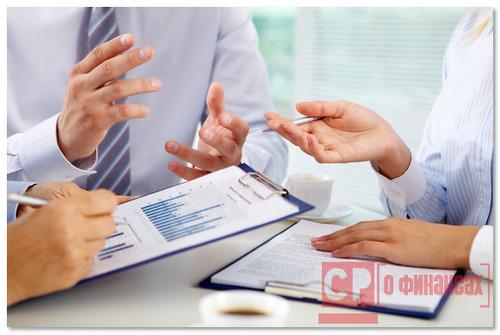 ВТБ факторинг: условия и отзывы сотрудников