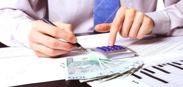 О потребительском кредите займе: все, что нужно знать