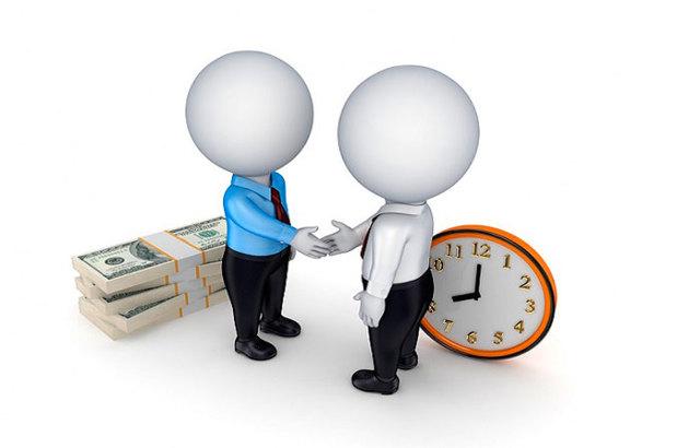 Сколько рассматривается заявка на кредит в Сбербанке: актуальные данные