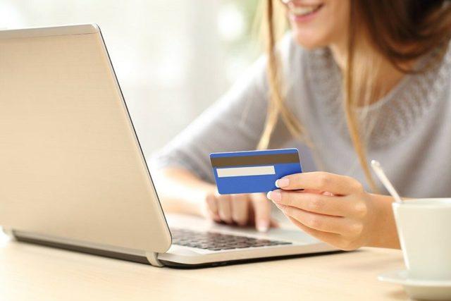 Займы срочно без проверки кредитной истории
