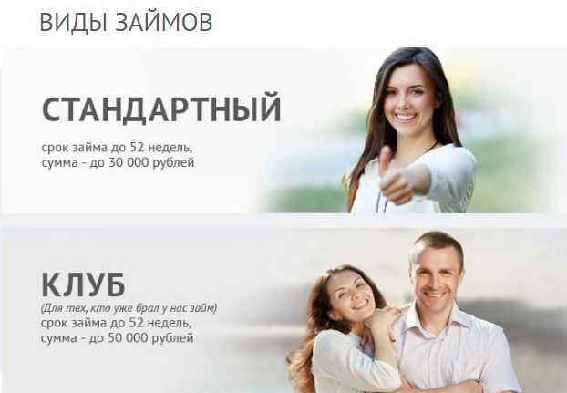 Домашние деньги: онлайн заявка на кредит и все нюансы