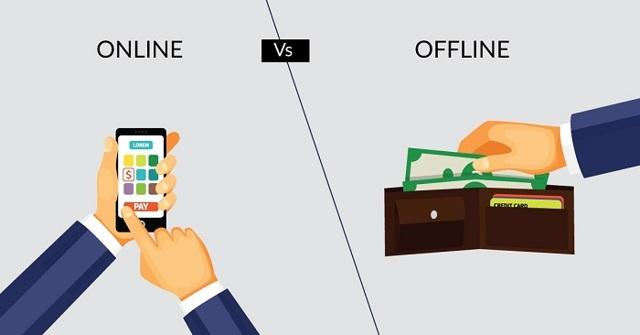 Займ без посещения офиса: условия в МФО