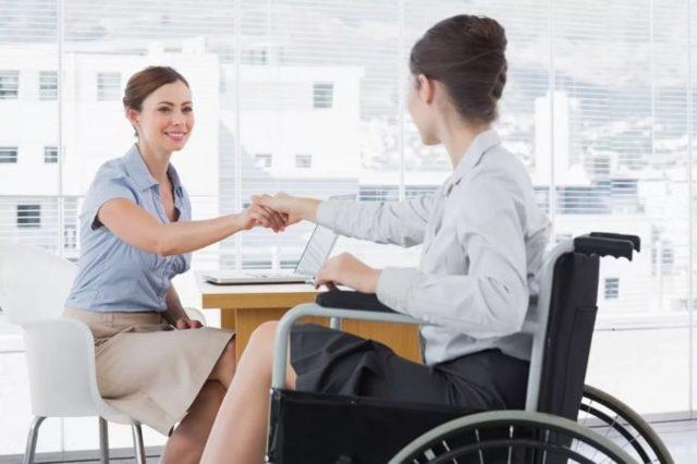 Кредит инвалидам: как получить, требования и необходимые документы