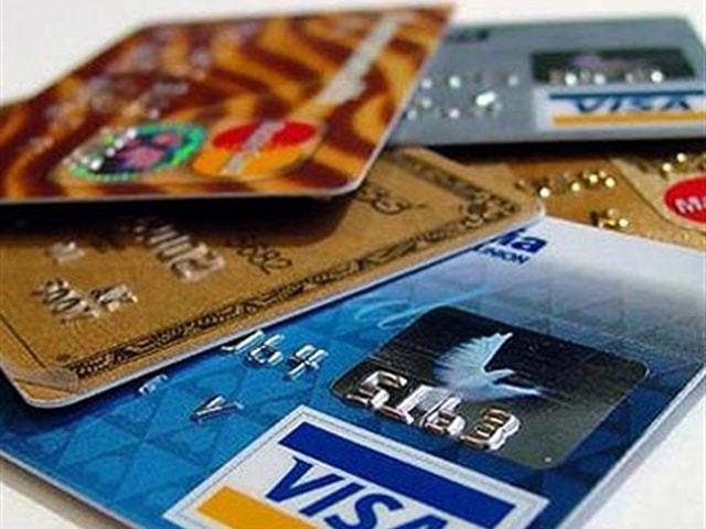 Можно ли погасить кредит материнским капиталом банку