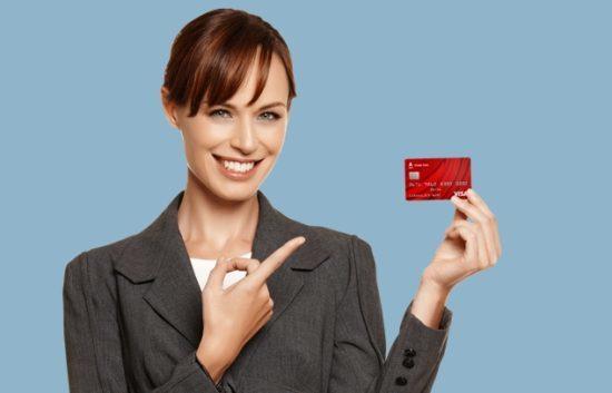 Как увеличить кредитный лимит в Альфа-Банке: заявление, процедура